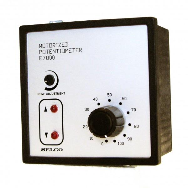 E7800
