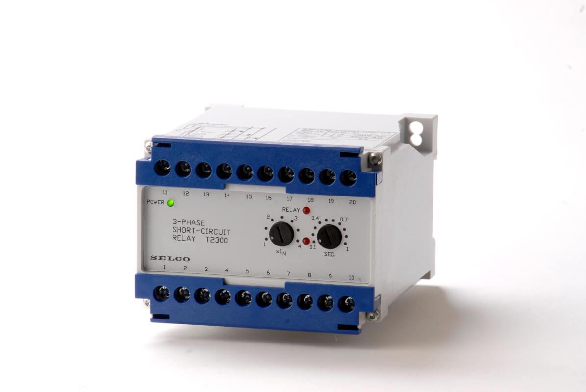 short circuit replica movie prop autowiring mx tlshort circuit protection dc short circuit protection overload and short circuit protection short circuit protection schematic