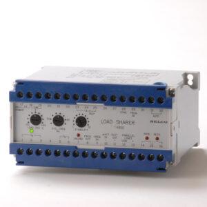 T4800