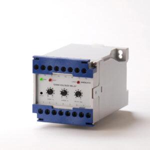 Voltage Relay G3600
