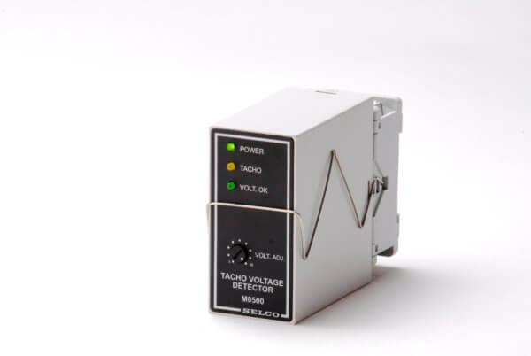 Tacho Detector M0500