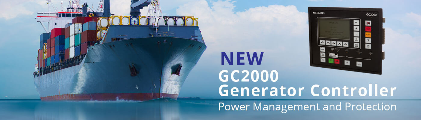 Forside-banner-GC2000-generator-controller