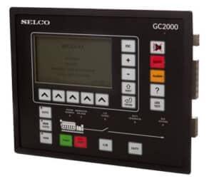 GC2000-produkt-front