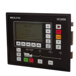 Generator Controller GC2000