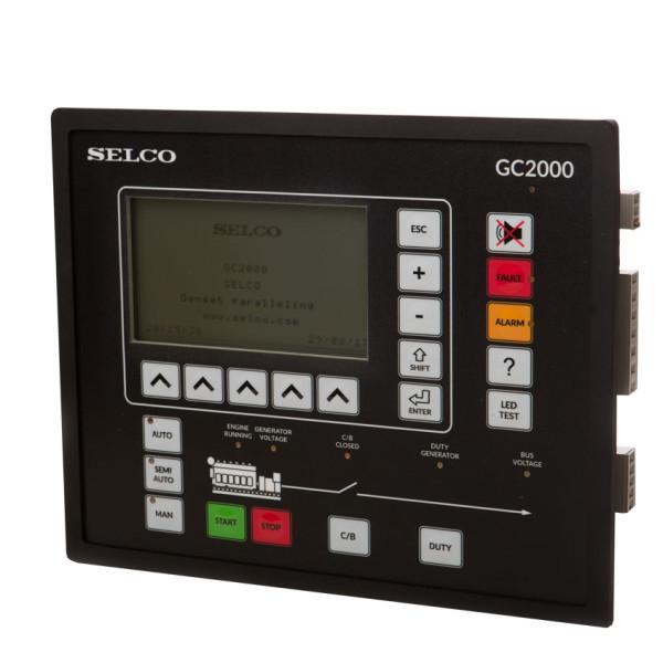 GC2000-produkt-front_stor