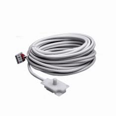 Point Sensor PGA-LS10